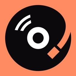 Vinyl•