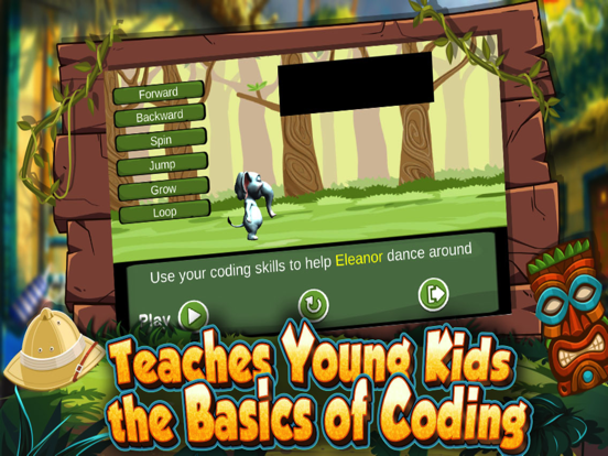 STEM Storiez - Code Road EDU screenshot 10