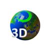 Aurora Forecast 3D