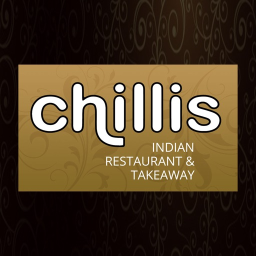 Chillis Indian Restaurant