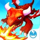 Kingdom Clash™ icon