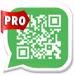 WhatScan Plus Pro