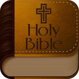 Holy Bible (King James)
