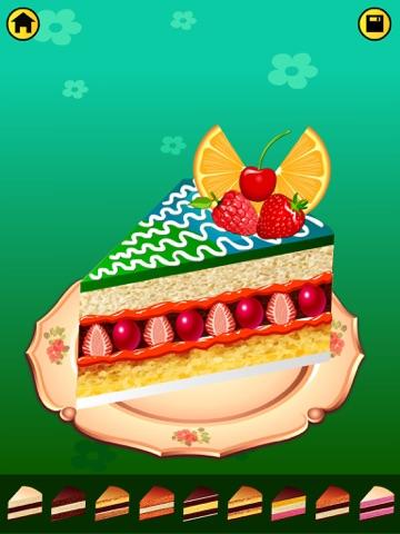 楽しみのための料理ゲームのおすすめ画像2