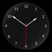 表盘时钟 - 全屏精美时钟显示