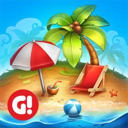 Paradise Island 2: Resort Sim
