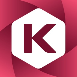 KKTV - 難以抗劇