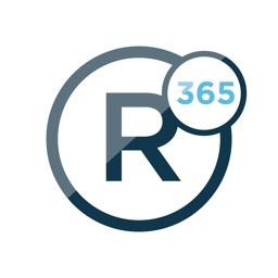 Restore Mobile 3.0