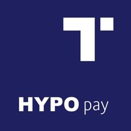 hypoPAY
