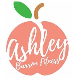 Ashley Barron Fitness