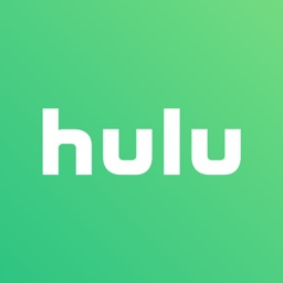 Hulu: Watch TV Shows & Movies Apple Watch App