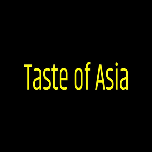 Taste Of Asia Stanford-le-Hope