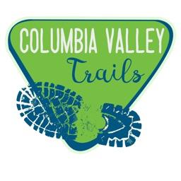 CV Trails