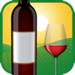 Corkz - ワイン、データベース、セラー管理