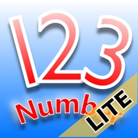 Codes for Know Number Lite Hack