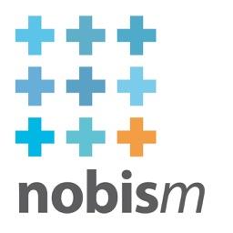 Nobism