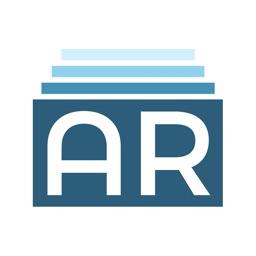 AR Wall Designer
