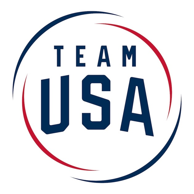 team usa app on the app store. Black Bedroom Furniture Sets. Home Design Ideas