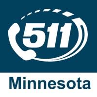 Minnesota 511