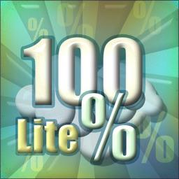 100 τοις Εκατό Lite