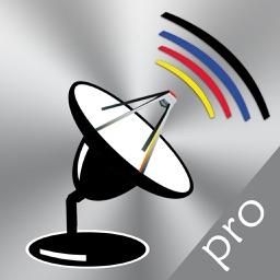 e2Remote Pro for Dreambox, Vu+ and more