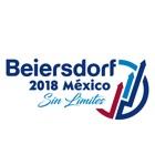BDF Mexico Sin Limites icon