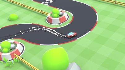 Best Rally Screenshot 6