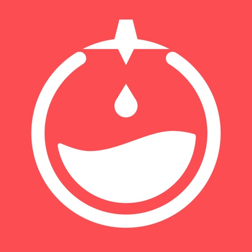 Tick Pro: Todo + Pomodoro iOS App