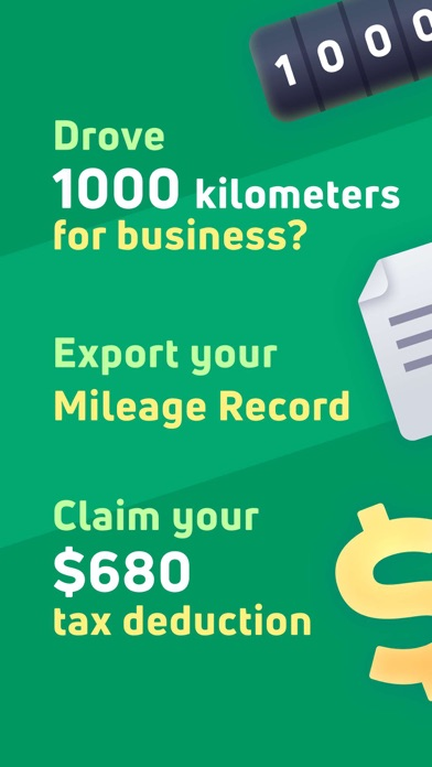 mile bug car miles calculator on pc download free for windows 7 8