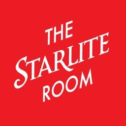 The Starlite Room