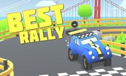Best Rally TV