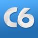34.C6协同v3.9