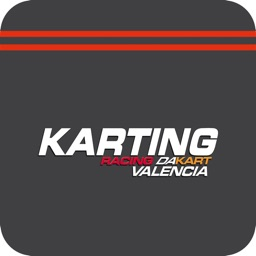 Racing Dakart Valencia