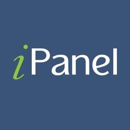 iPanel Surveys