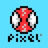 PixelDodging