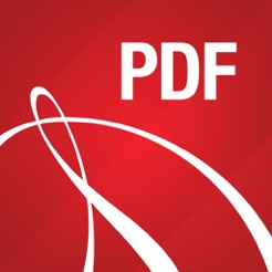 PDF Office: Edit Text & Reader