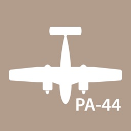 Piper PA-44 Training