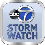 KATV Channel 7 Weather - Revenue & Download estimates