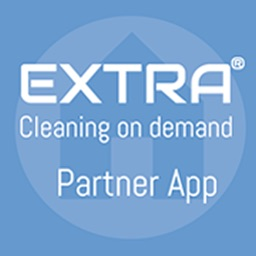 Extra Cleaning on demand - Partners