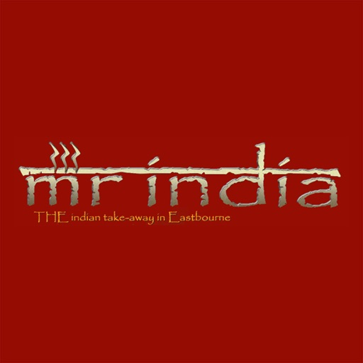 Mr India Eastbourne