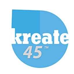 Kreate45