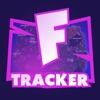Companion Tracker for Fortnite