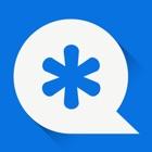 Vault - Ocultar fotos e vídeos icon
