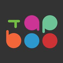 TapBoo