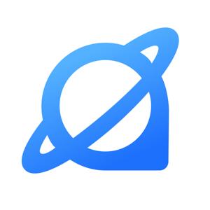 플랜에잇 app