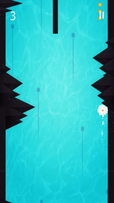 Floating ! Screenshot 6