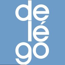 Delégo