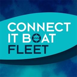 Connect it Boat Fleet