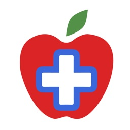 Medicalwale.com