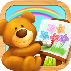 Activities of Doodle Maker -paint and draw-